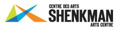 Centre des Arts Shenkman