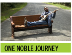One Noble Journey
