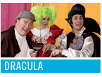 Dracula by DuffleBag Theatre