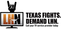 Longhorn Network -- Texas Fights - Demand LHN